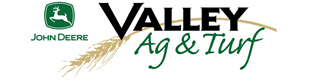 Valley Ag & Turf